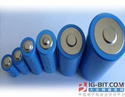 三星获石墨烯电池专利,比锂电池电荷高45%