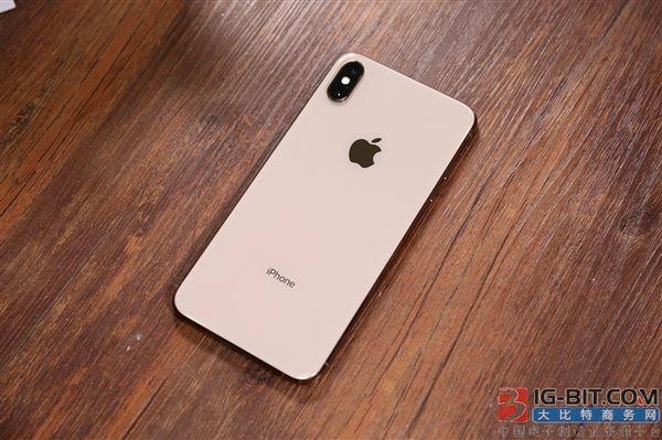 iPhone销量下滑:苹果要用高售价保持利润