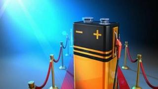 电池缺陷召回案例首现 首批电动车进入缺陷高发期?