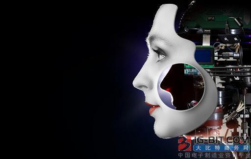 三星布局新业务:AI/汽车零部件/5G车联网