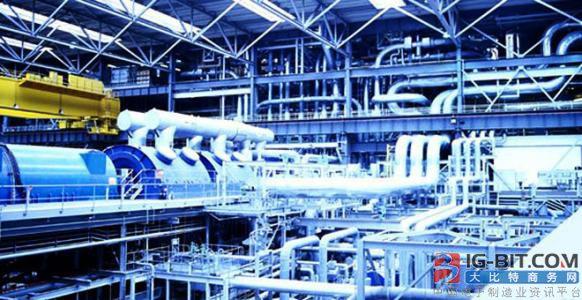 赛门铁克推出业内首个工控系统防护解决方案