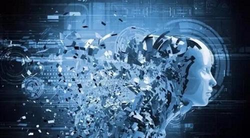AI安防该用何种方式才能降准落地?