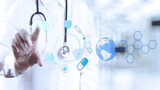 医疗AI企业体素科技完成5000万美元B轮融资