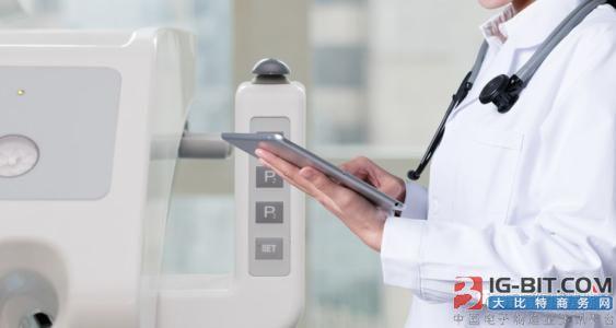 政策利好!国产医疗器械加码 行业或迎大爆发?