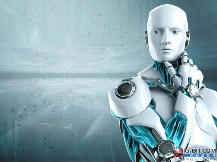 安富利将收购Softweb Solutions在其生态系统中加入软件和人工智能