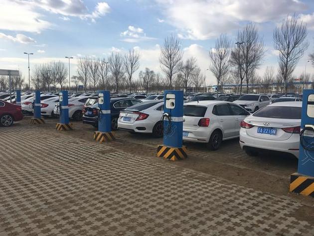 新能源补贴停止,国产新能源车企是否会争相破产?