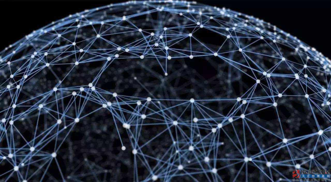 五年计划:台积电将与学术机构合作打造量子计算平台