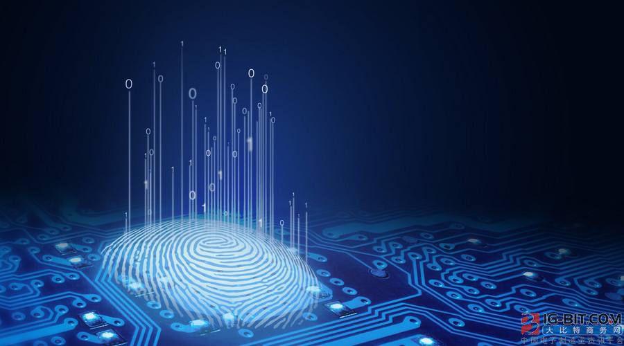 高通推出下一代物联网专用蜂窝技术芯片组