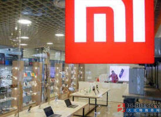 小米印度所售手机:95%零部件实现本地制造