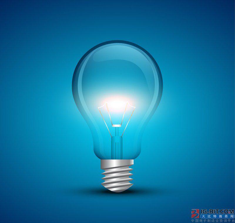 高层管理团队再现变动,Cree任命新的LED产品部领导
