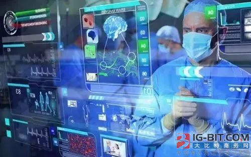 医疗人工智能初是助手但仍面临发展瓶颈