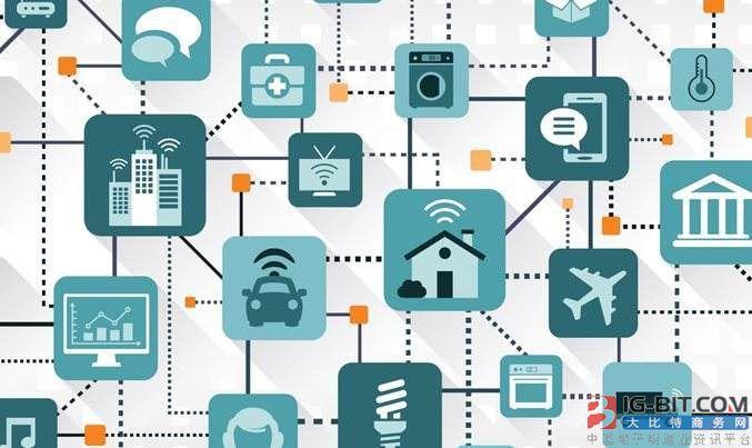 路透社:5G投资增加,或使中国联通与电信联手