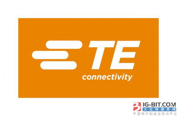 TE Connectivity推出新产品德驰 DMC-MD 单模块电缆夹