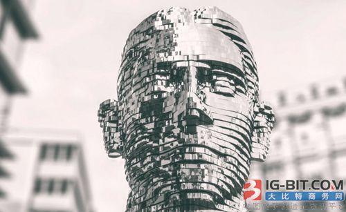 5G技术将推动AI芯片及人工智能发展