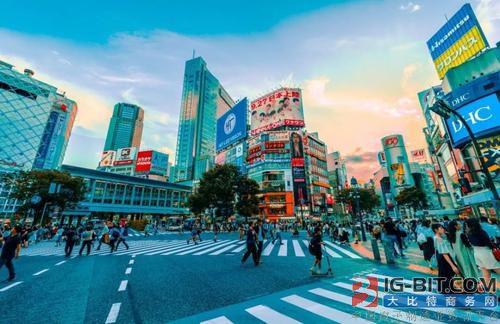 日本率先加速4K频道普及,最大赢家竟是亚博国际登录网站彩电巨头?