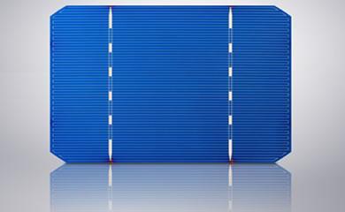 晶科能源全新Cheetah系列组件功率突破400W