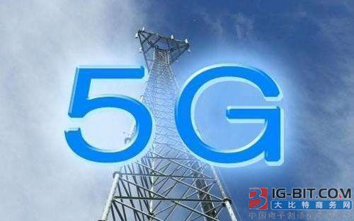 随着5G的到来 WiFi究竟还会存在吗?