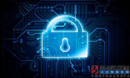 六方势力竞逐智能门锁市场,安全成最大痛点