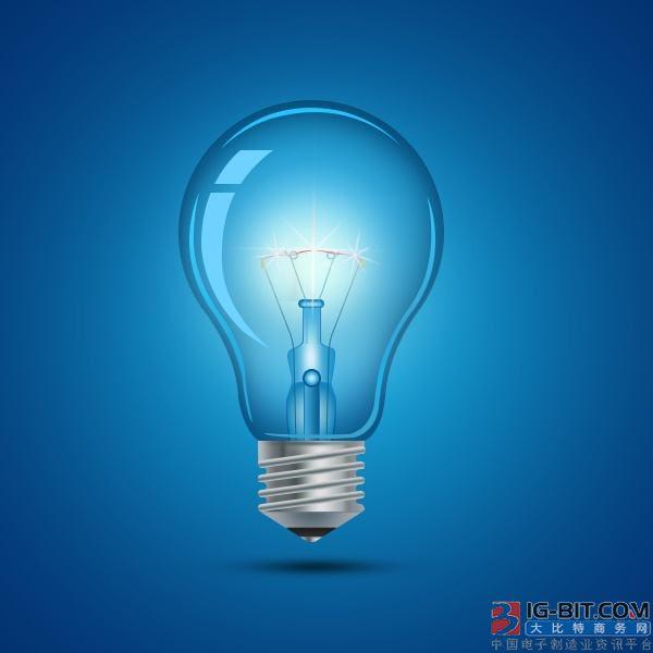历经20个月,首尔半导体在德LED专利诉讼中获胜