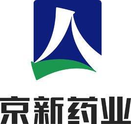 京新药业控股子公司拟购株式会社ANY INC70%股权 欲布局韩国医疗器械市场