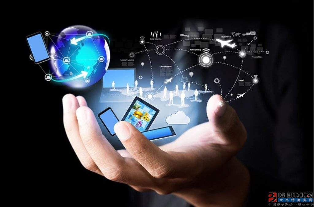 赛普拉斯收购Wi-Fi连接服务供应商Cirrent 巩固物联网市场领导地位