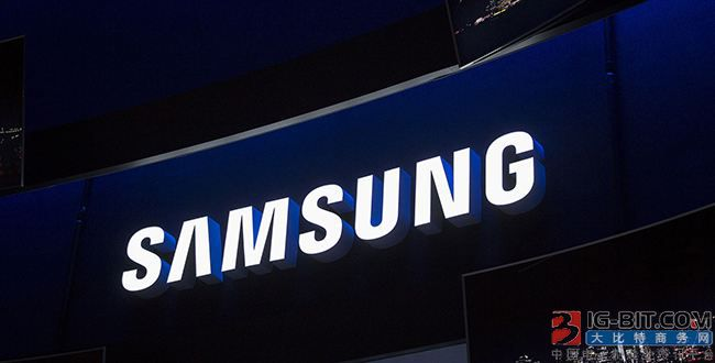韩媒:三星成立传感器业务团队,追赶索尼