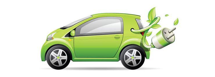 2019年新能源汽车市场将走向何方?