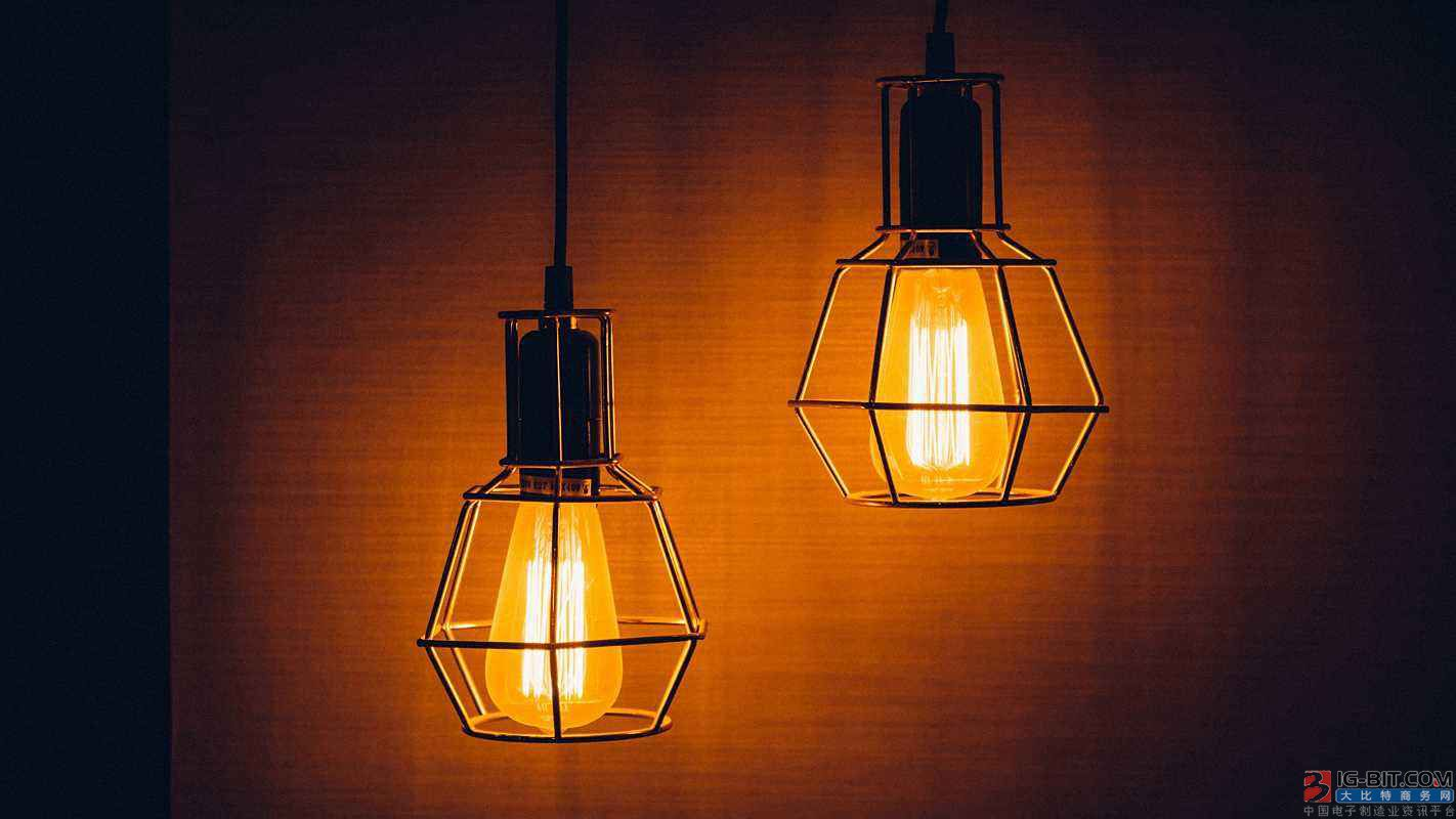 年度盘点:LED行业专利诉讼大戏