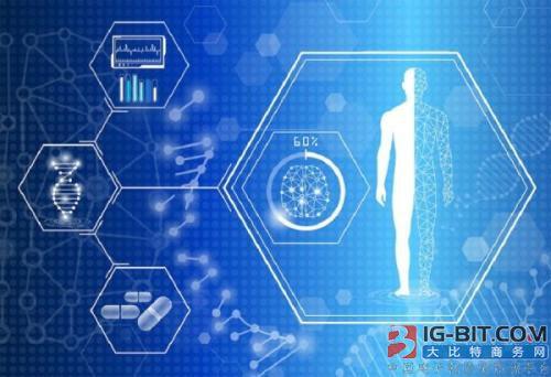 """从技术缺口、落地应用和资本风向,看AI医疗大数据""""罗马路"""""""