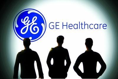 通用电气——GE医疗要上市!