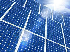 美国关税造成大量光伏项目被取消或延迟