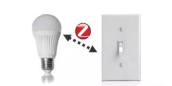 什么因素在推动智能照明市场的发展?