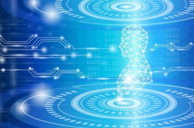 AI医疗想要落地 还要看医疗与大数据的结合