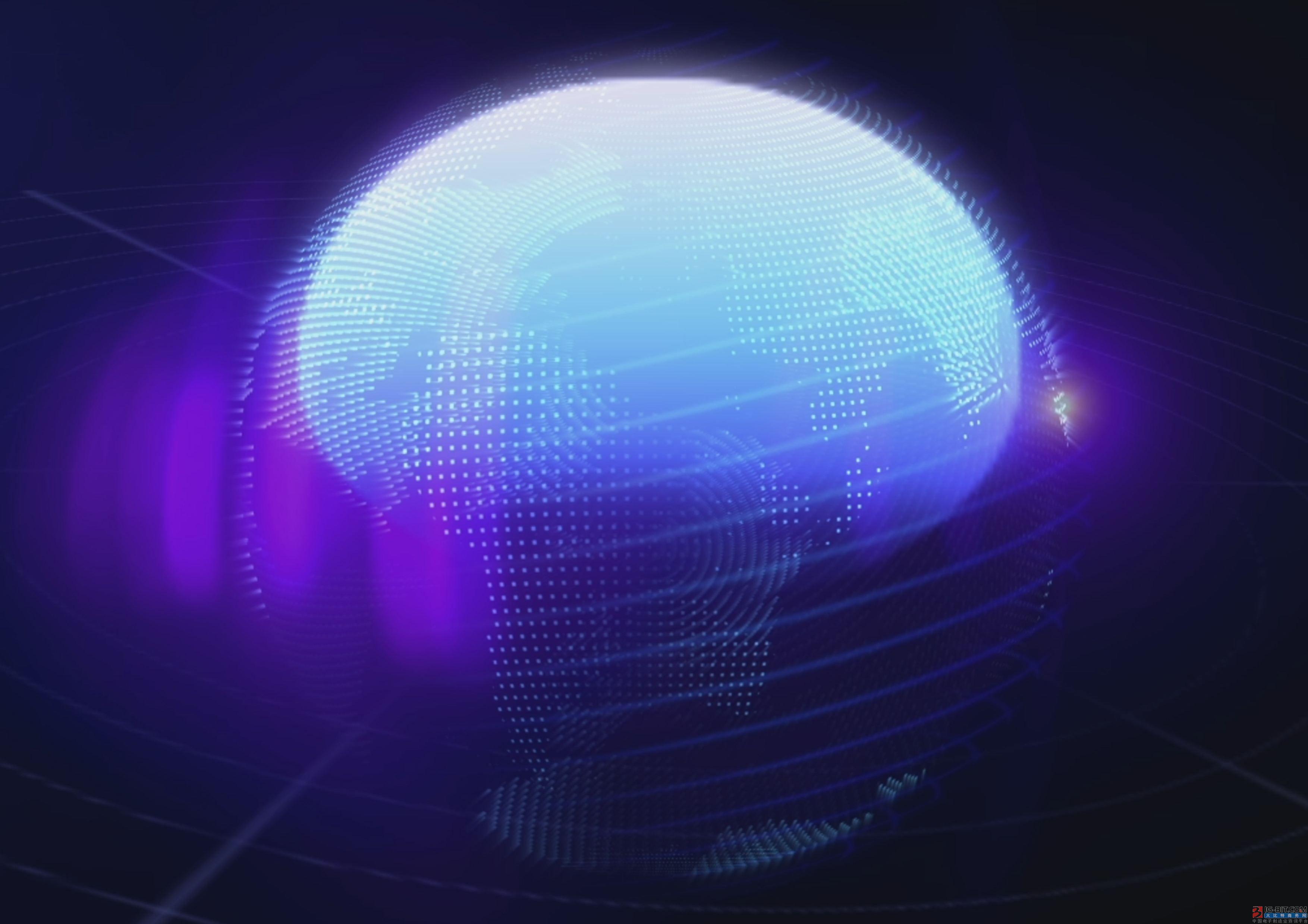 马瑞利将携汽车照明解决方案亮相2019 CES展