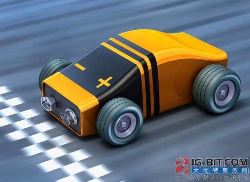 新能源汽车补贴即将结束 动力电池企业出路在哪?