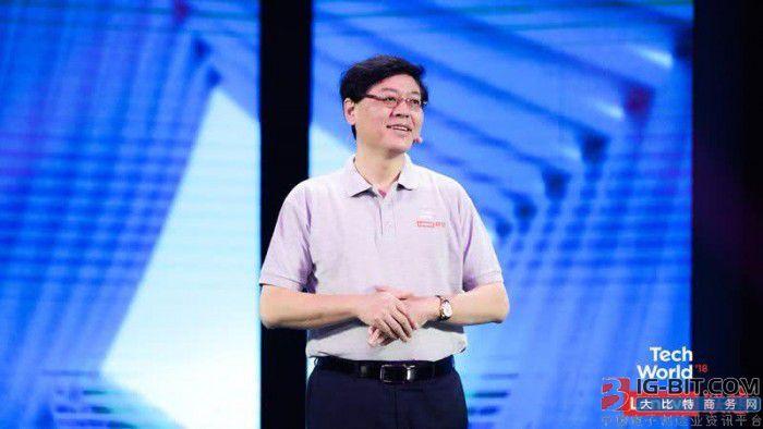 """腾讯联想打造""""极速计划"""" 推智慧浏览器布局5G"""