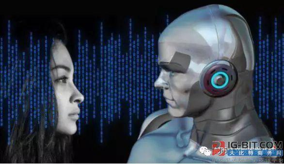 区块链、人工智能引领医疗行业的无声革命