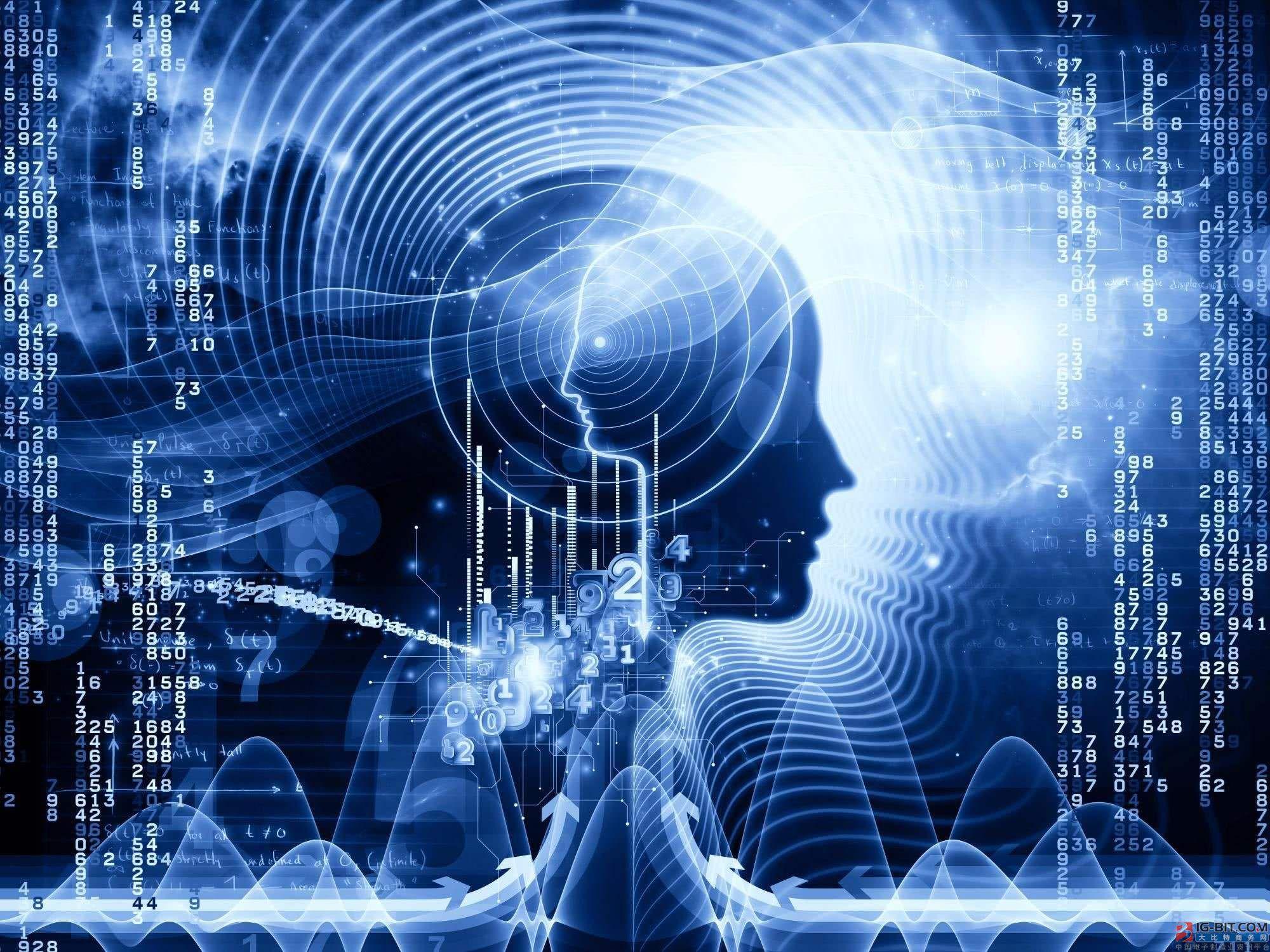 AI能否审查人工智能研究人员的工作?