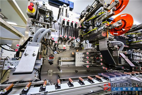 获雷诺入股的江铃新能源 其背后电池供应商有多强悍?