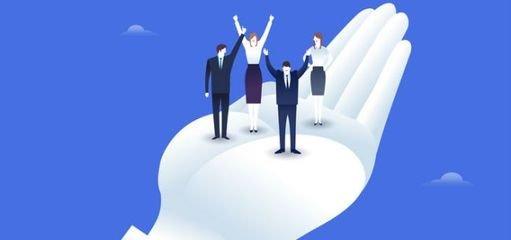 金籁科技入选重庆百家创新型中小企业