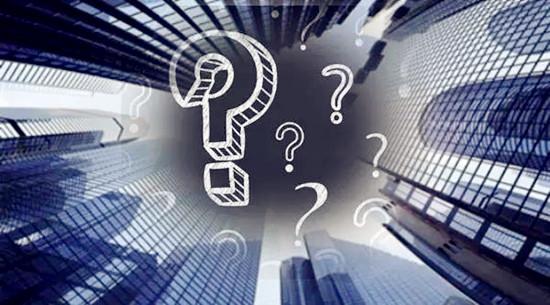关税调整对国内动力电池产业影响几何?