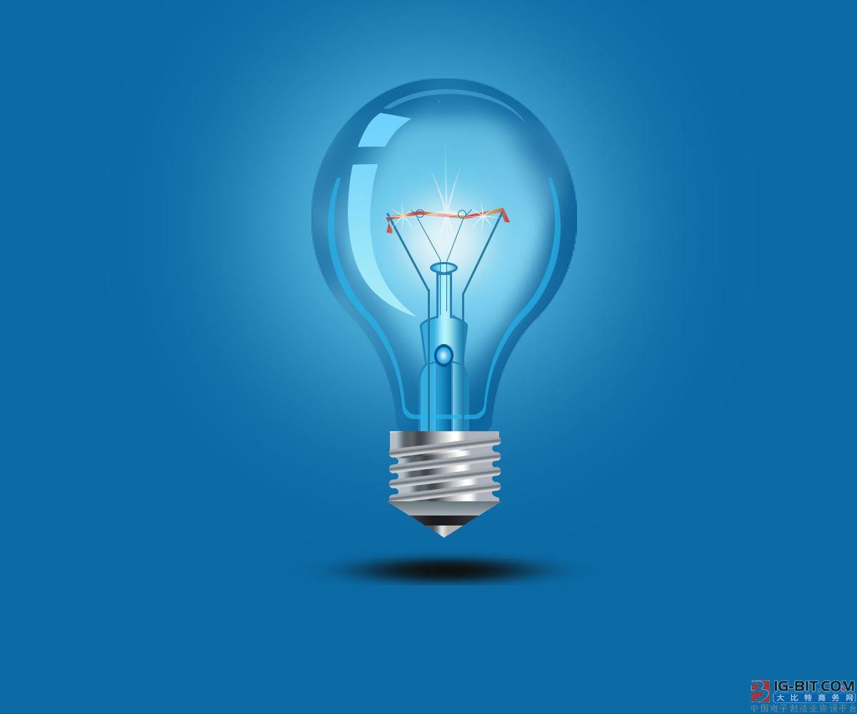 聚积Mini LED发力,全力进军车用、户外显示屏等市场