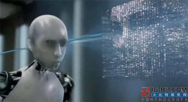 嵌入式人脸终端在泛安防领域的发展