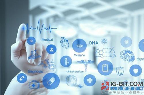 AI辅助决策战胜传统诊疗方案 平安智慧医疗赋能基层医疗机构