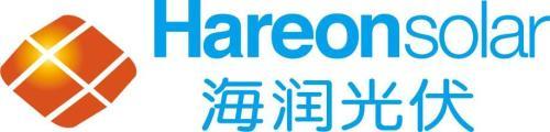 *ST海润拟转让岳普湖海润光伏100%股权
