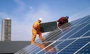 台达、阳光电源、华为等7家中国公司入围印度屋顶光伏逆变器年度TOP10