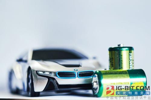 企业齐布局争电池回收市场 新能源汽车发展带旺动力电池产业