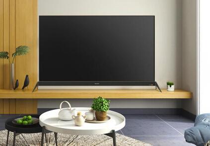 蓝光从哪里来的?创维OLED电视能否防止蓝光危害?