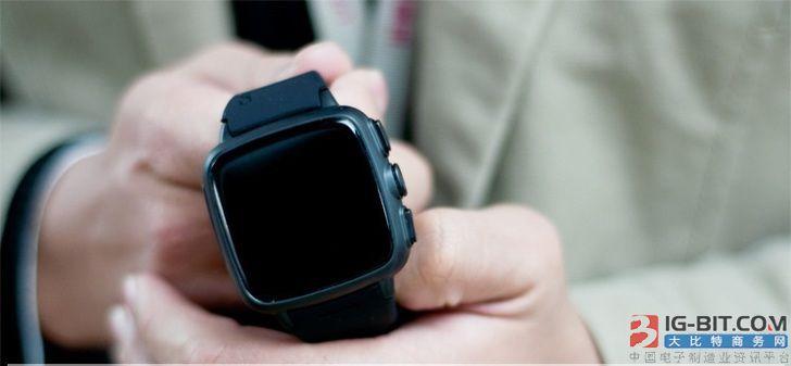智能穿戴设备实用和便捷成关注重点