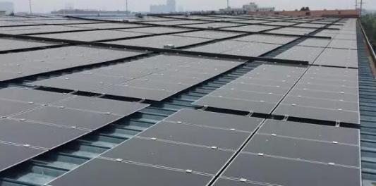 新款激光器带给CIGS薄膜太阳能划线领域的重大意义是什么?